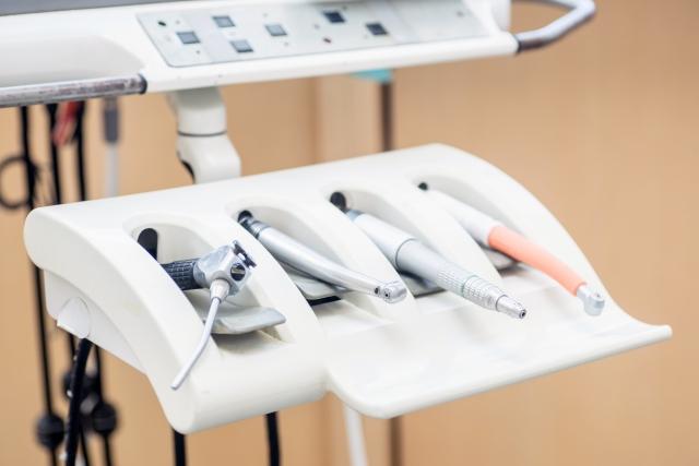 予防歯科,PMTC,歯垢除去,シーラント,ひぐち歯科クリニック,北山田,センター北, センター南