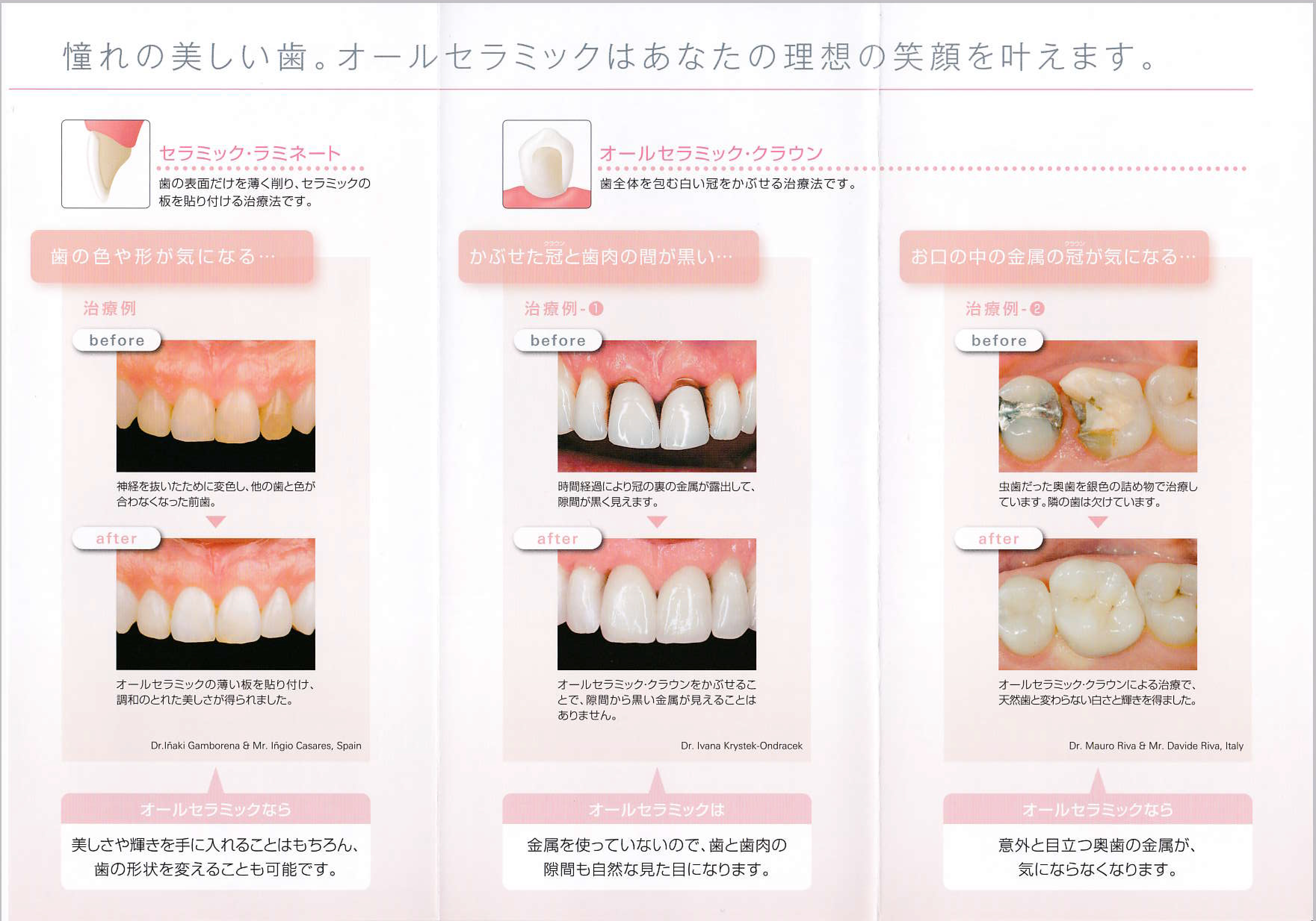 ひぐち歯科クリニック,北山田,センター北, センター南,CT検査,